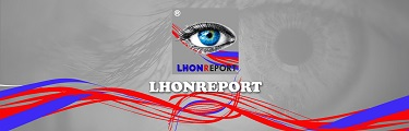 The LHON Report